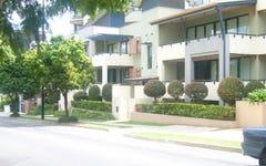 9 Sylvan Road, Toowong QLD