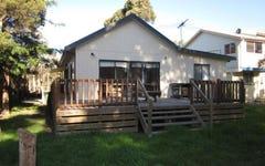 564 Settlement Road, Cowes VIC