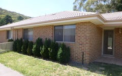 Unit 1/17 Finlay Avenue, Lithgow NSW