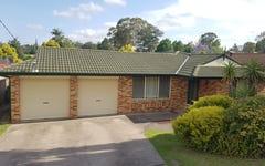 14 Harmon Drive, Cooranbong NSW