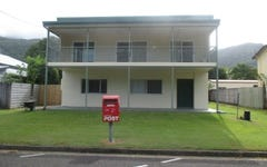 6917/1B Bruce Highway, Fishery Falls QLD