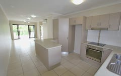 05/376 Severin St, Cairns QLD