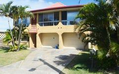 262 Coolangatta Road, Bilinga QLD