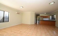 16 Meymot Street, Banyo QLD