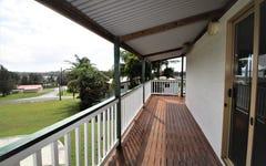 4 Binalong Crescent, Coomba Park NSW