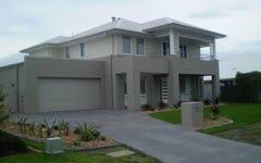 38 Kakadu Circuit, Banksia Beach QLD