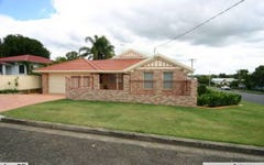 1 Graham Street, Wauchope NSW