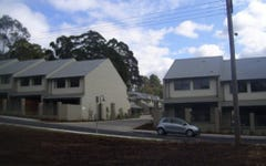 26/5 Prings Road, Niagara Park NSW