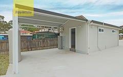 5 Ravenswood Street, Canley Vale NSW