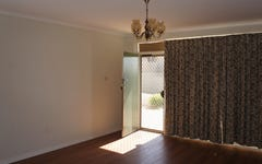 1/18 Normandy Place, Port Lincoln SA