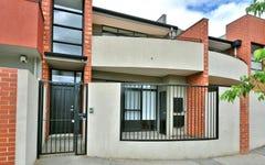 7/211 Gilles Street, Adelaide SA
