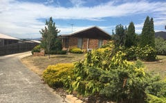 8 Cleary Place, Brighton TAS