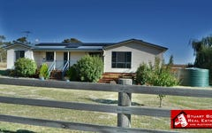 40 Ipomea Street, Emu Park QLD