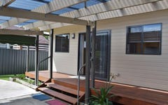 58a Clarence Street, Glendale NSW