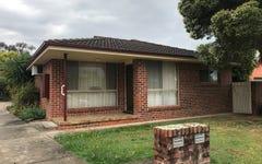 1/12 Worsley Place, Lavington NSW