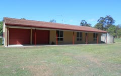 Address available on request, Tandur QLD