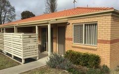 35/80 Queen Elizabeth Drive, Armidale NSW