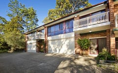 13/55-61 Cremona Road, Como NSW