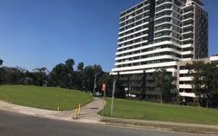 1102/26 Levey Street, Wolli Creek NSW