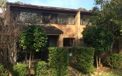 24/42 Khartoum Road, Macquarie Park NSW