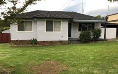 17 Tallawong Crescent, Dapto NSW