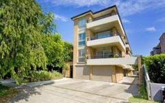 1/9 William St, Rose Bay NSW