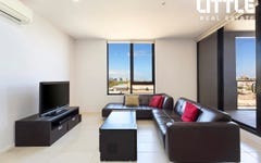509/179 Boundary Road, North Melbourne VIC
