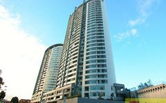 1307/9 Railway Street, Chatswood NSW