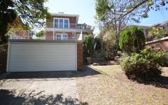 16 Borgah Street, Blakehurst NSW