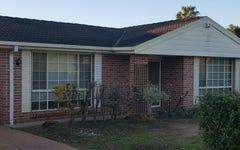 77 Dryden Avenue, Oakhurst NSW