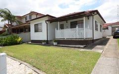38 Edgar Street, Towradgi NSW