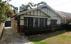 133 Albert Road, Strathfield NSW