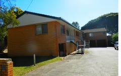 3/52 Somerset, Windsor QLD