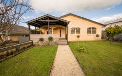 1A Power Street, Mount Gambier SA