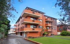 9/29 Neil Street, Merrylands NSW