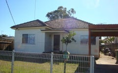 9 Buckingham Street, Canley Vale NSW