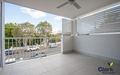 8/68 Bayview Terrace, Clayfield QLD