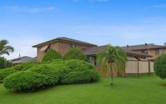 101 College -, East Lismore NSW