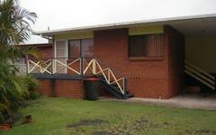 1/7 River Street, Woodburn NSW