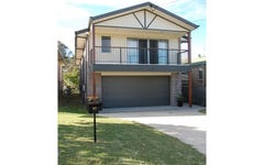 11 Joffre Street, Wynnum QLD