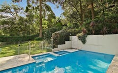 56 Rembrandt Drive, Middle Cove NSW