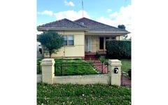 71 Lithgow Street, Campbelltown NSW