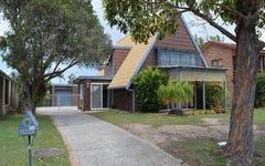 3 Banksia Pl, Yamba NSW