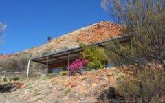 Lot 7820 Kadow Road, Alice Springs NT