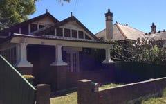 14 Carrington Road, Randwick NSW