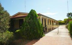 13 Bartlett Street, Moonta Bay SA