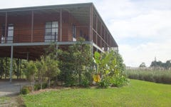 29 Bamboo Creek Road, Miallo QLD