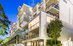 301/15 Parkland Street, Nundah QLD