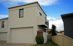 2/4 Beloka Close, Jindabyne NSW