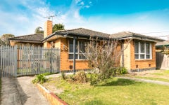 11 Sutton Street, Chelsea Heights VIC